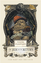 the-jedi-doth-return